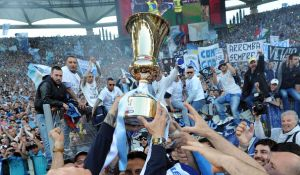 Pourquoi la Coppa Italia ne plaît pas ?