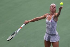 Rogers Cup - WTA Montreal, i risultati: bella vittoria per Camila Giorgi, facile Petra Kvitova