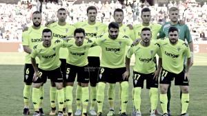 Análisis del rival: Córdoba CF, una montaña rusa