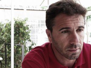 """Pedro Cordero: """"Si ellos ponen el dinero, fenomenal, si no, allí estamos nosotros"""""""