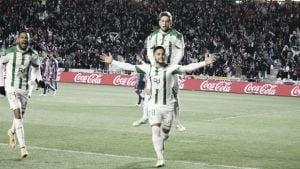 Cordoba vs Real Madrid: Ancelotti demands full focus