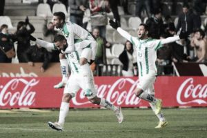 Rayo Vallecano vs. Córdoba: Both Sides Look to Continue Strong Start to New Year