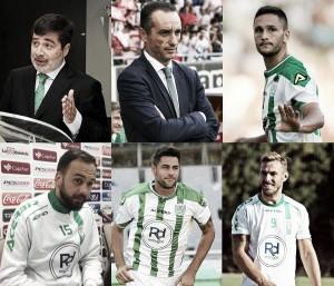 Y ahora, ¿qué le depara al Córdoba?