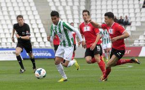 Córdoba - Real Murcia: en busca del primer pasito hacia el ascenso