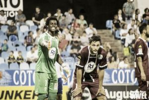 Resultado Córdoba CF - CD Numancia en Liga Adelante (3-2)