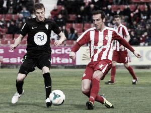 Gunino, nuevo fichaje para la temporada 2014 / 2015