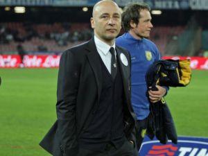 Chievo, dopo la Juventus c'è il San Paolo