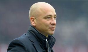 Chievo, vincere contro il Parma per trovare continuità