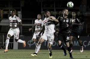 """Rodriguinho dá adeus ao Corinthians após derrota: """"Tentei aproveitar os últimos momentos"""""""