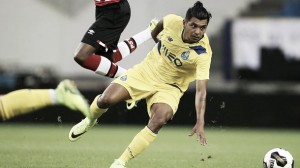 El PSV no da tregua a un Oporto en plena construcción