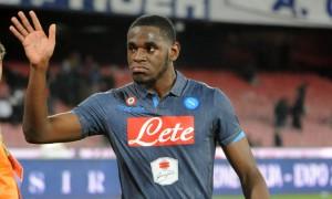 Napoli, Zapata può sbloccare il mercato: Torino ed Udinese sulle sue tracce