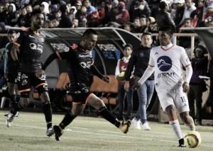 Previa Alebrijes - Correcaminos: a sumar victorias