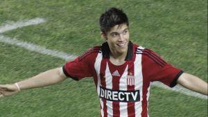 Ufficiale, la Sampdoria si consola con Correa