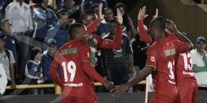 Cortuluá - Deportivo Cali: el local busca seguir levantando cabeza