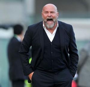 Serie B: Avellino e Ascoli sfiorano il successo, il pari scontenta entrambe