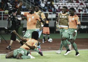 La última de Costa de Marfil