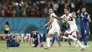 Le Costa-Rica au bout de la nuit et du suspens