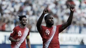 Qualificazioni Russia 2018 - Il Costa Rica centra il Mondiale, gli Stati Uniti quasi