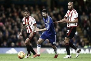 Sunderlandvs Chelsea - Pre-match analysis: Blues hoping to put Sunderland's survival hopes on hold