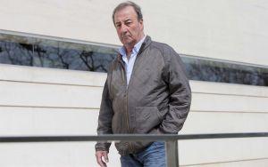 Quique Costas, se retira un mito de la cantera y del Barça