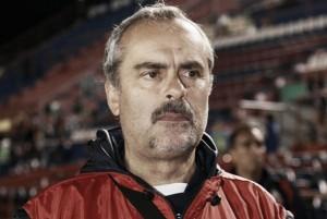 Miguel Ángel Couchonal solicitó una prórroga para la certificación de los Potros