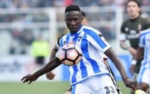 Inter,si chiude peril nuovo Pogba. Il punto sul mercato nerazzurro