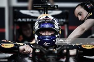 """Coulthard: """"El rendimiento de Mclaren en el futuro será brillante"""""""