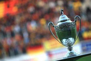Coupe de France : Bordeaux - Toulouse, Montpellier - Paris et Lens - Lyon en affiches des 32es !