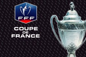 Coupe de France: Suite des huitièmes definale