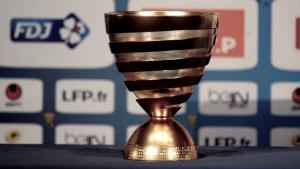 Coupe de la Ligue: le gare del mercoledì