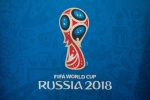 Coupe du Monde: Le programme du 17 Juin