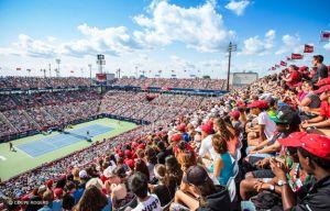 WTA: alla Rogers Cup primo vero antipasto di Us Open