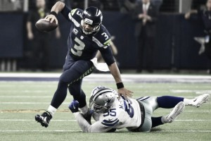 Seattle Seahawks vs Dallas Cowboys Preview: Seahawks look to bounce back
