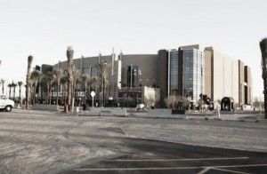Arizona Coyotes adamant about leaving Glendale