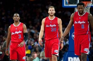 Los Angeles Clippers Off-Season Outlook
