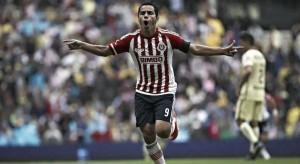 ¿Chivas correrá con la misma suerte del torneo pasado?