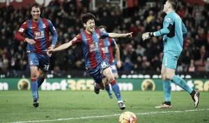 Saturday Premier League: vincono e sognano Tottenham e Palace. Il Bournemouth sorprende ancora