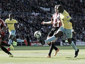 Bolasie destroza al Sunderland en diez minutos