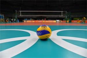 VolleyM, Rio 2016: Risultati dell'ultima giornata dei gironi e presentazione dei quarti di finale