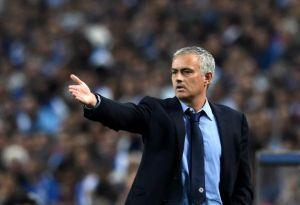 Porto-Chelsea, il post gara: Lopetegui felice, Mourinho rassegnato