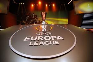 Guida al sorteggio dei gironi di Europa League 2016/17
