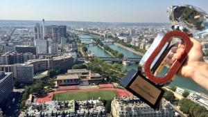 Atletica - Diamond League, Parigi: il programma di serata, Trost nell'Alto