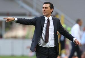 Il Milan vince contro il Torino (3-2): le voci del post partita