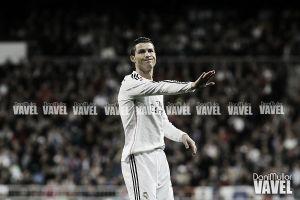 El Real Madrid cosecha su primer empate de la temporada