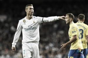 Liga, 12^ giornata. Ecco il derby di Madrid, Barça e Valencia per scappare