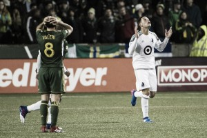 MLS Week 17 Review: Rivalry Week is in the books