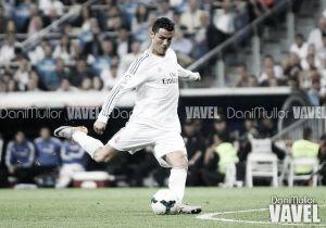 Real Valladolid - Real Madrid: el camino de la reconquista
