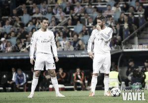 Basilea - Real Madrid: sentenciar el pase a octavos