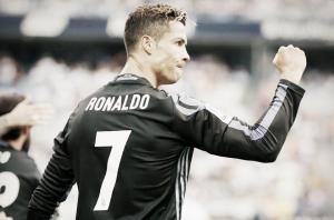 Uma nova era: o futuro do Real Madrid sem Cristiano Ronaldo
