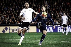Liga, 19^ giornata. Zidane al debutto contro il Depor, Atletico all'esame Celta Vigo